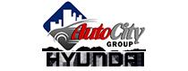 AutoCity Hyundai